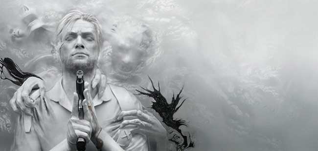 Vi lär dig lite tips och tricks i The Evil Within 2