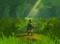 Zelda: Breath of the Wild vann årets spel på The Game Awards