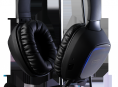 Creative Sound Blaster Tactic3D Omega