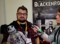 The Last Crown: Blackenrock - Intervju med Matt Clark